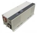 Xantrex TR - Trace Series Inverter / Charger TR2412-120-60 - 2400VA 20A 60Hz