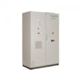 Xantrex GT - Grid-Tie Solar Inverter GT100-208 - 100kW - 208 V AC 60Hz W/Negative Ground