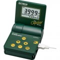 Extech 412300A CURRENT CALIBRATOR EXTECH