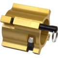 CommScope 1873-AMSS - 1- 5/8