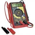 Triplett Corp 1101 Compact DMM