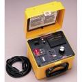 Megger 230425 AC/DC High-Pot Tester, 0 to 4 kV ac/5 kV dc