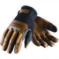 PIP 120-4100 Maximum Safety® Journeyman Kevlar® Gloves, Large, Pair