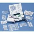 2570-0025 Standard PCB Track Repair Kit