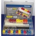 Thomas & Betts Propak-3 Propak Plus Electrical Kit