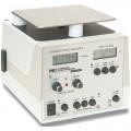 EMIT 50555 CHARGED PLATE ANALYZER 120VAC NIST