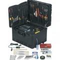 Jensen Tools 24B078 JTK-78 Tool Set Only, 24-078