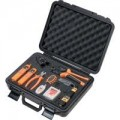 Paladin Tools - PA901039 Paladin DataReady kit, 13 piece