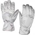 Transforming Technologies FG2602 ESD-Safe Hot Gloves, 11
