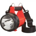 Streamlight 44450 Fire-Vulcan LED Rechargeable Lantern