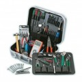 Eclipse 500-030 Service Technician's Kit, 100 piece