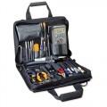 Jensen Tools 23B086 Tools Only F/ JTK-86, 23-086