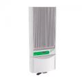 Schneider Electric Conext - Grid Tie Solar Inverter TX 5000 NA - 5000 W output