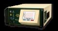 BC Biomedical ESU-2400 Internal Load Digital ESU Analyzer