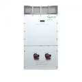 Xantrex GT - Bi-Polar Inverter W/10 Year Warranty GT30-208 - 28.8kW - 120/208 V AC 60Hz