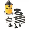 Shop Vac 850-01-10 850-Series 6 Gallon Wet/Dry Vacuum