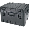 Jensen Tools 443-455 HD Roto Rugged case with JTK-97 Pallets