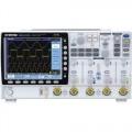 Instek GDS-3354 350MHz, 4 Channel Digital Storage Oscilloscope