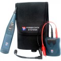 Psiber CT1015 CableTracker Network Tone & Probe Kit