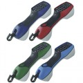 Tempo PE930 Standard telephone test set