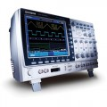 Instek GDS-2072A 70MHz, 2 Channel Oscilloscope