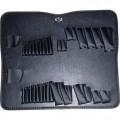 Jensen Tools 07-2997D Top Pallet #G, empty 17.75 x 14.5