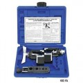 Imperial 402-FA Flaring/Reaming Kit,3 Pc,37 Degree