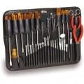 87-7116 Top Tool Pallet, Empty