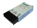 Xantrex C Series - Charge Controller C40 - 12...48 V DC - load 40A