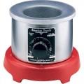 American Beauty 300-S3 Solder Pot, 1 lb. capacity