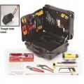 Jensen Tools JTK-9100TT Kit in 12