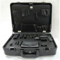 Jensen Tools 377B210 Monaco Case with Pallets Only, 377-210