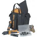 Paladin PA4934 Ultimate DataReady® Pro Kit