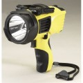 Streamlight 44900 WayPoint™ 12VDC Spotlight