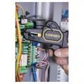 Jokari 20100 Secura Soft Grip Automatic Wire Stripper