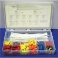 Thomas & Betts Propak-1 Propak Electrical Kit