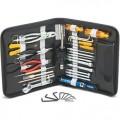 VANTAGE VK-6 Compact Economy Tool Kit