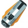 C.K. 330009 Nickless Adjustable Wire Strippers 26-36 AWG