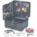 Jensen Tools 36-EB9W CEK36 Kit in 9-1/4