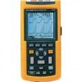 Fluke 123 ScopeMeter 123 with Calibration Certificate