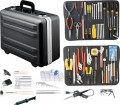 Jensen Tools JTK-87XPM Metric Tool Kit