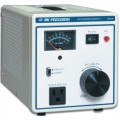 B&K Precision 1653A Isolated AC Power Supply