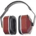 3M 3000 E-A-R™ Protective Ear Muffs