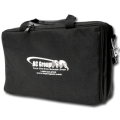 BC Biomedical BC20-30107 Medium Soft Carrying Case