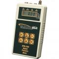 BC Biomedical DPM-2001 Digital Pressure/Vacuum Meter