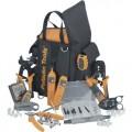 Paladin PA4932 Ultimate Technician's Tool Kit