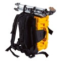 BW Type 50 BPS - Back Pack System