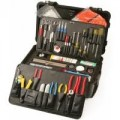 Corning Cable Systems TKT-FIBERTECH-PRO Advanced Tool Kit For Fiber Professional