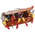 Facom 2180.SE Electrician's 15-Piece Tool Kit