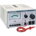 B&K Precision 1655A Variable Isolated AC Power Supply